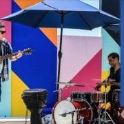 Virginia Beach Hotels - Oceanfront | Specials -Commonwealth ViBez - Live Music & Craft Beer