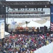 Virginia Beach Hotels - Oceanfront Hotel Specials in Virginia Beach | American Music Festival | Rock 'n' Roll Virginia Beach Half Marathon