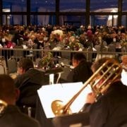 Virginia Beach Hotels - Oceanfront Hotel Specials in Virginia Beach | Neptune Festival