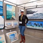 Virginia Beach Hotels - Oceanfront Hotel Specials in Virginia Beach | Neptune Festival Art & Craft Show