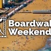 Virginia Beach Hotels - Oceanfront Hotel Specials in Virginia Beach | Boardwalk Weekend