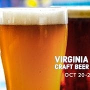 Virginia Beach Hotels - Oceanfront Hotel Specials in Virginia Beach | Craft Beer Festival