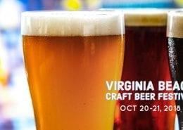 Virginia Beach Hotels - Oceanfront Hotel Specials in Virginia Beach | Craft Beer Festival