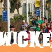 Virginia Beach Hotels - Oceanfront Hotel Specials in Virginia Beach | Wicked 10K