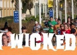 Virginia Beach Hotels - Oceanfront Hotel Specials in Virginia Beach | Wicked 10K
