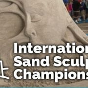 Virginia Beach Hotels - Oceanfront Hotel Specials in Virginia Beach | Sandsculpting Championship