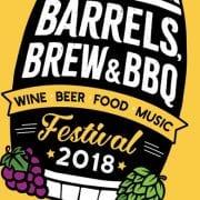 Virginia Beach Hotels | Barrels, Brew & BBQ Festival