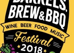 Virginia Beach Hotels | Barrels, Brew & BBQ Festival
