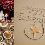 Virginia Beach Hotels - Oceanfront -Thanksgiving