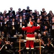 Holiday Music in Virginia Beach | Virginia Beach Hotels - Oceanfront