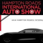 Virginia Beach Hotels - Oceanfront   car show