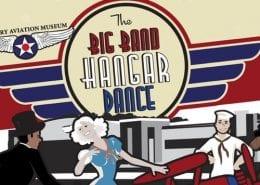 Virginia Beach Hotels - Oceanfront | Hangar Dance