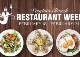 Virginia Beach Hotels - Oceanfront | Virginia Beach Restaurant Week
