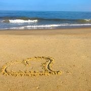 Virginia Beach Hotels - Oceanfront | valentine's day