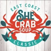 East Coast She-Crab Soup Classic | Virginia Beach Hotel