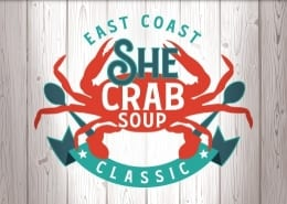 East Coast She-Crab Soup Classic | Virginia Beach Hotel