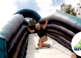 Virginia Beach Hotel | Great Inflatable Race