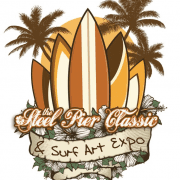 Virginia Beach Oceanfront Hotel | Steel Pier Surf Classic and Surf Art Expo