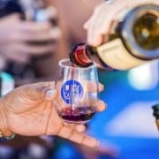 Virginia Beach Hotels - Oceanfront | Wine & Food Festival