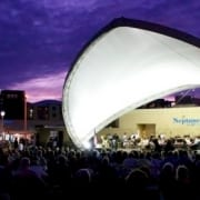 The Symphony by the Sea Series is starting July 11and featuring 6 amazing concerts on the Virginia Beach Oceanfront.