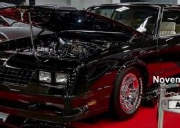 Coastal Virginia Auto Show: Virginia Beach Hotel Special