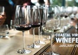 Oceanfront hotel in Virginia Beach | Coastal Virginia WineFest