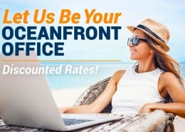 Work re lately Discount Hotel | Virginia Beach