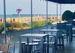 Virginia Beach Oceanfront Dining