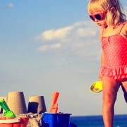 Virginia Beach Hotels - Learn Stay and Play Special