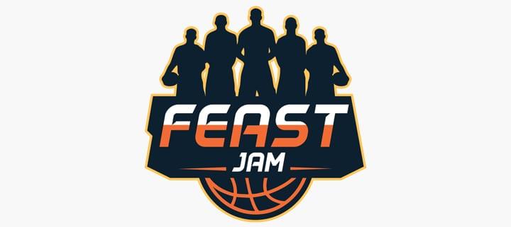 Virginia Beach Sports Center events - Thanksgiving Feast Jam Basketball Tournament
