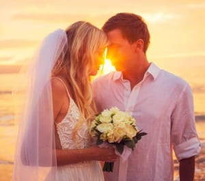 Oceanfront Micro Wedding Hotel Special Virginia Beach