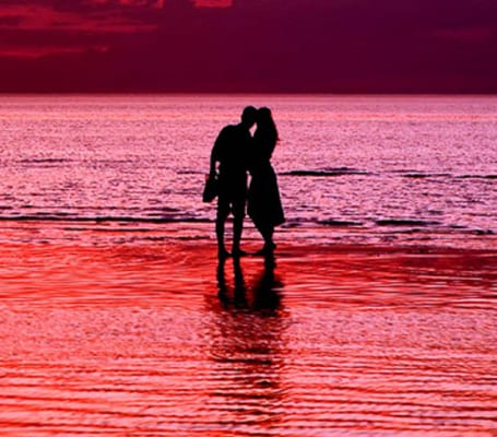 Romance Package Hotel Special Virginia Beach