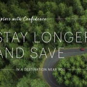 Stay Longer and Save Hotel Special Virginia Beach