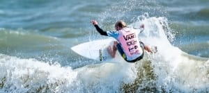 Virginia Beach events - East Coast Surfing Championships