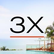 Triple Your Points Hotel Special Virginia Beach