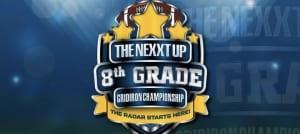 Nexxt Up Gridiron Regional Championship Virginia Beach football tournament