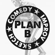 Plan B Comedy Show at Zeiders Theater Virginia Beach
