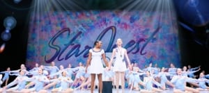 StarQuest World Finals Dance Competition