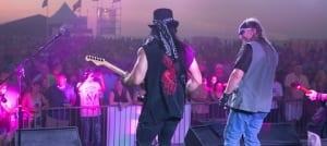 Virginia Beach Totally Tribute Music Fest
