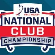 USA Field Hockey National Club Championships