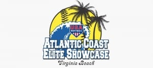 USA Softball Atlantic Coast Elite Showcase