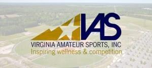 VAS Soccer Tournament - Virginia Beach