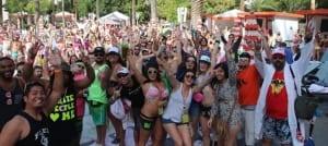 Wakapalooza Virginia Beach Freedom Fest Weekend