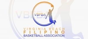 VBFBA Basketball Tournament at Virginia Beach Sports Center