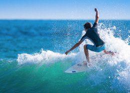 East Coast Surfing Championships Hotels Virginia BEach